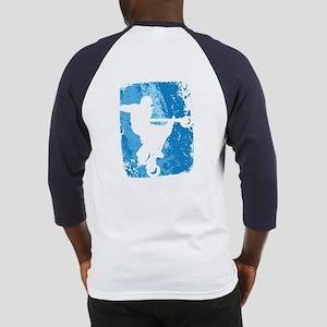 AIRBORN NO. 53 Baseball Jersey
