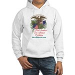 Irish America - Hooded Sweatshirt