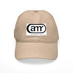 AMR Cap