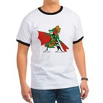 Dragon A Ringer T