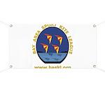 BASKL Banner