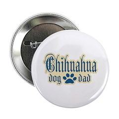 Chihuahua Dad 2.25