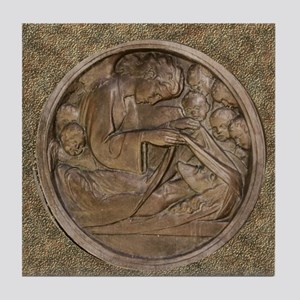 Stations of the Cross XIV