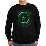 Recycle Sweatshirt (dark)