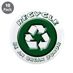 Recycle 3.5