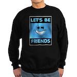 FRIENDS Sweatshirt