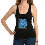 FRIENDS Tank Top