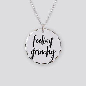 779c11e3c8bb6 Grinch Stole Christmas Jewellery - CafePress