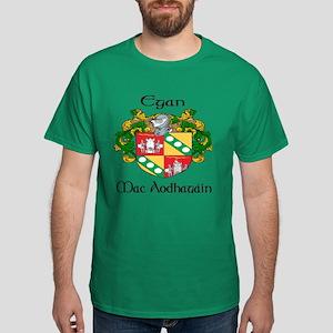 Egan in Irish Dark T-Shirt