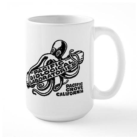 pbl_logo copy Mugs
