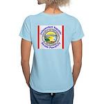 Alaska-5 Women's Light T-Shirt