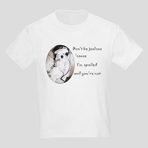 Dont be jealous T-Shirt