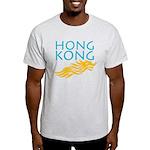 Hong Kong Light T-Shirt