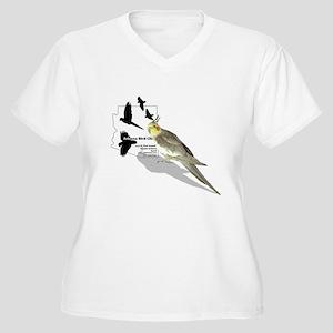 Cockatiel Favorites of Arizona Bird Clinic Plus Si