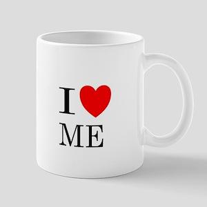 ME Mug