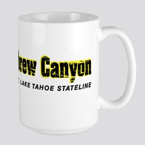 Ski Heavenly, Killebrew Canyon Mugs