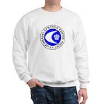 Colorado Springs Chess Night Sweatshirt