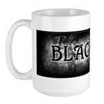 """OFFICIAL"" BLACKLUNG COFFEE MUG (LARGE)"