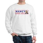 Nancy Pelosi Sweatshirt