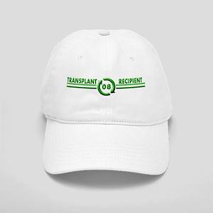 Transplant Recipient 2008 Cap