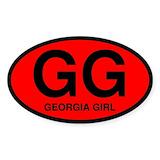 Georgia bulldogs Single