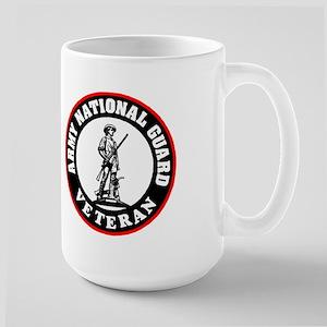 Co C, 132nd Support Bn <BR>Veteran Coffee Mug