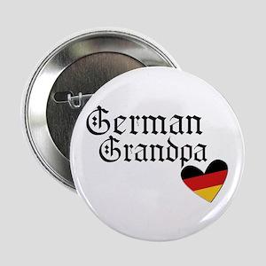 "german grandpa t-shirts 2.25"" Button"