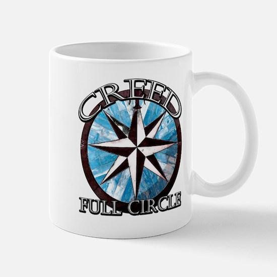Cute Creed Mug