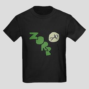 Zorbing T-Shirt
