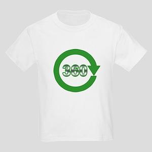 360 Kids T-Shirt