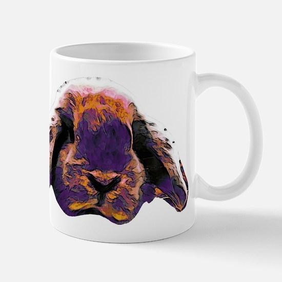Loppity Mug