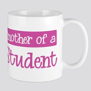 Grandmother of a Drama Studen Mug