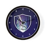 Spirit Time Clock