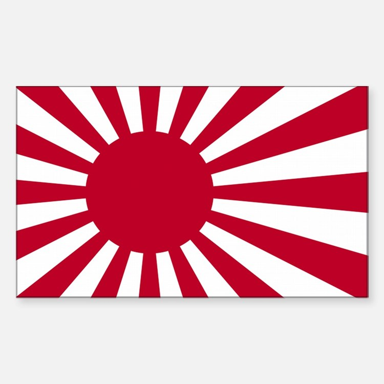 japan flag gifts & merchandise | japan flag gift ideas & apparel