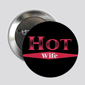 Hot Wife Button