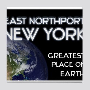 east northport new york - greatest place on earth