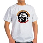 Colossus of Gold Light T-Shirt