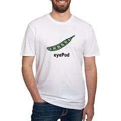 eyePod Shirt