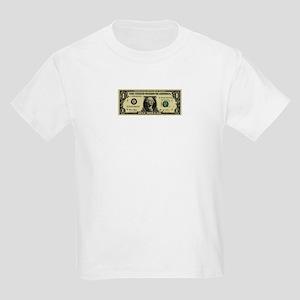 Still Money Kids T-Shirt