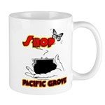 Shop Pacific Grove Mug
