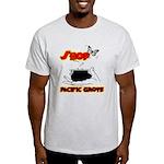Shop Pacific Grove Light T-Shirt