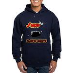 Shop Pacific Grove Hoodie (dark)
