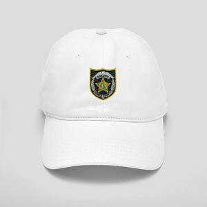 47b796c07f6 Orange County Sheriff Hats - CafePress