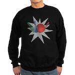 Bowling Sweatshirt (dark)