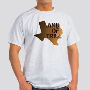 Land Of Trill Light T-Shirt
