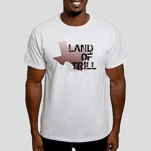 Land Of Trill Light T-Shirt