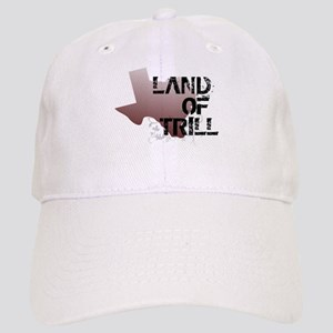 Land Of Trill Cap