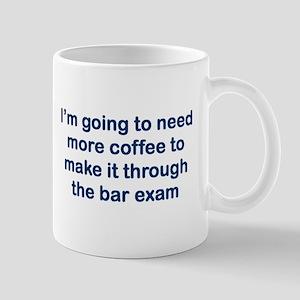 Need more coffee Mugs