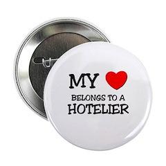 My Heart Belongs To A HOTELIER 2.25