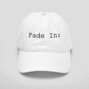 Fade In: Cap